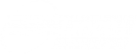 LOGO_OUTSOURCING_300 Blanco sin fondo