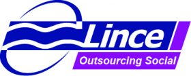 LOGO_OUTSOURCING_72